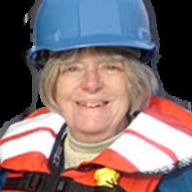 Donna van Keuren