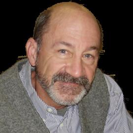Philip Alatalo
