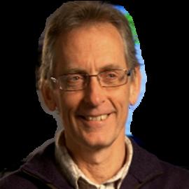 Carl Dierking