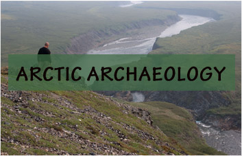 Arctic Archaeology