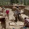 Tanana Valley Archaeology