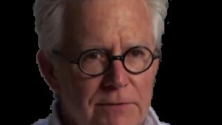 Clark James Mishler