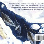 Web Use Anna Book Back Cover